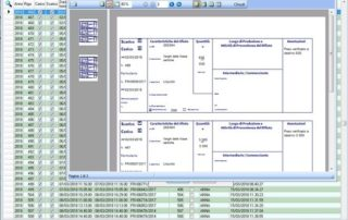 registri rifiuti dichiarazione MUD ecocerved