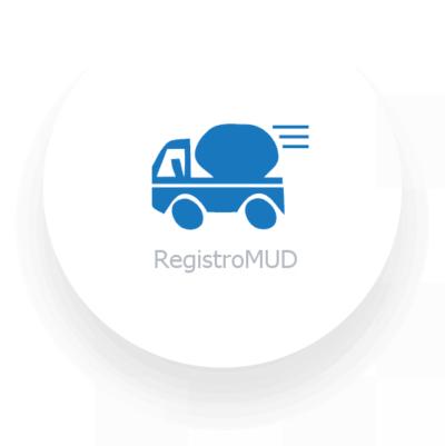registri rifiuti dichiarazione MUD