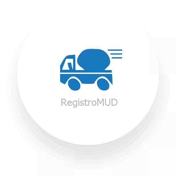 programma registro carico e scarico rifiuti e MUD automatico
