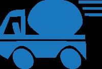 registro di carico e scarico rifiuti