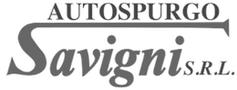 Autospurgo Savigni